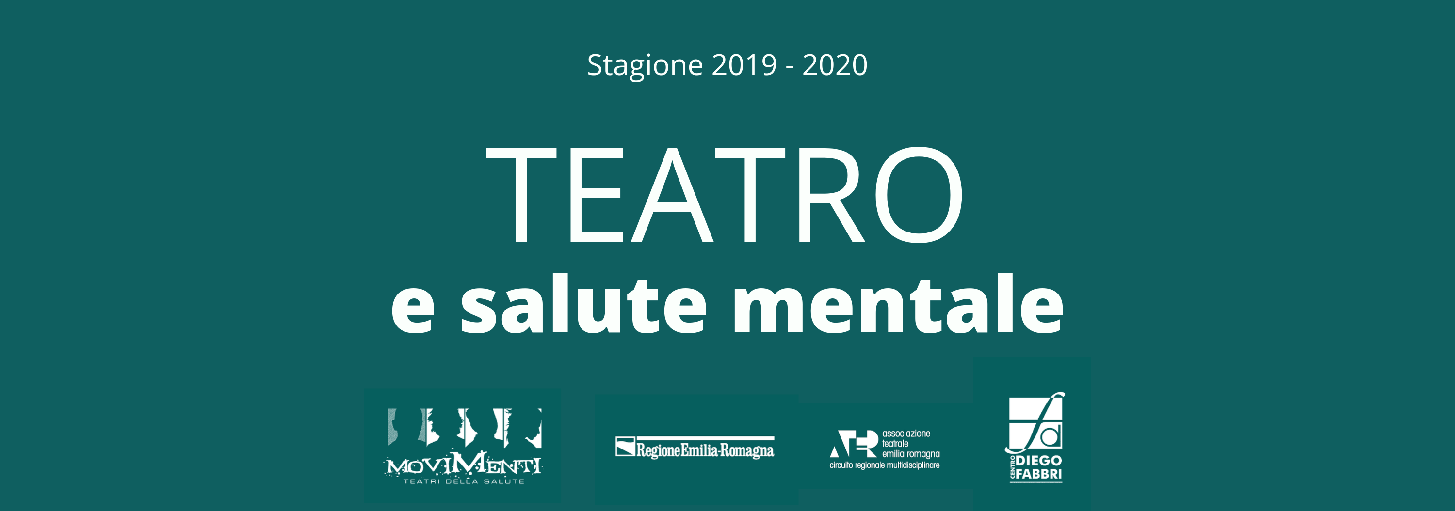 stagione 2019 2020
