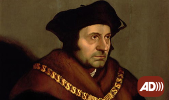 thomas more homepageaudiodescrizione